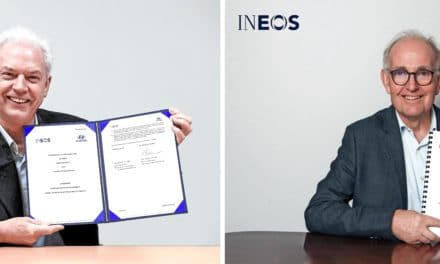 Hyundai Motor Company and INEOS Partner on Hydrogen Technology Development