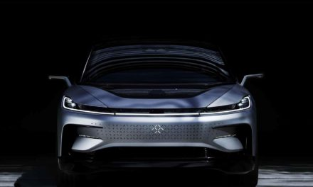 Faraday Future Joins ZETA; Supports an Accelerated Transition to Electric Vehicles