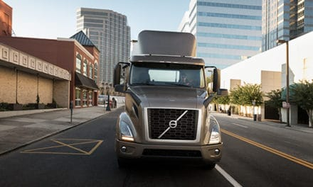 Volvo Trucks Launching range of electric trucks in 2021