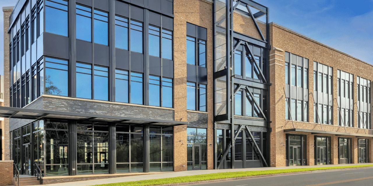 Arrival Establishes North American Headquarters in Charlotte N.C.