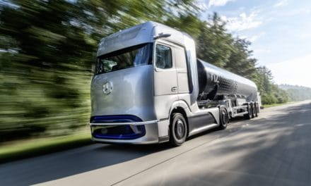 H2Accelerate – Teaming Up for Zero Emission Hydrogen Trucking