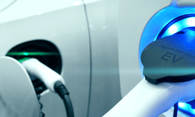 CARB and California Electric Utilities Partner to Offer Consumers up to $1,500 off Electric Cars