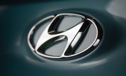 Hyundai to Lead Charge into Electric Era with 'E-GMP'