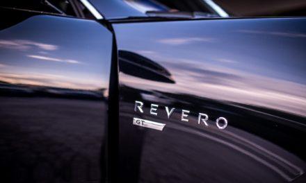 Karma Automotive Elevates Award-Winning Revero GT Nameplate To Make Way For GS-6 Series Vehicles