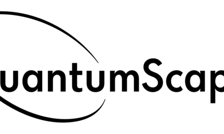 QuantumScape Releases Performance Data for its Solid-State Battery Technology