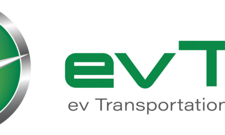 ev Transportation Services Wins Approval to Sell EVs