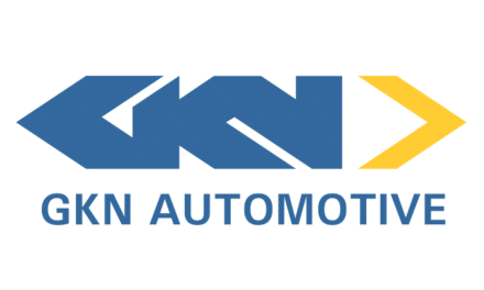 GKN Automotive eDrive technologies driving advanced electric and hybrid platforms