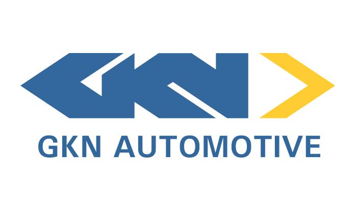 GKN Automotive eDrive technologies driving advanced electric and hybrid platforms