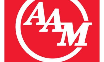 AAM, Inovance Automotive to Develop Electric-Drive Tech