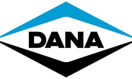 Dana Unveils Expanded TM4 SUMO™ Series