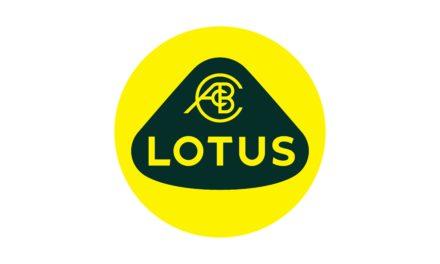 Lotus, Alpine to Develop EV Sports Car