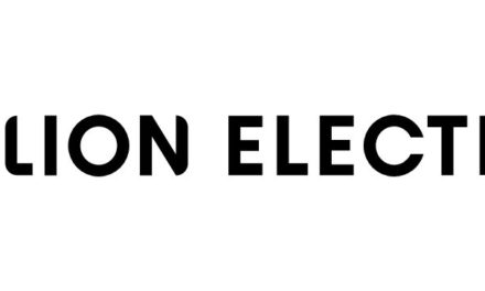 Lion Electric Signs Reseller Agreement with FLO