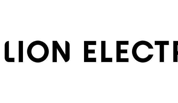 Lion Electric to Supply Autobus Séguin with 60 EV Buses