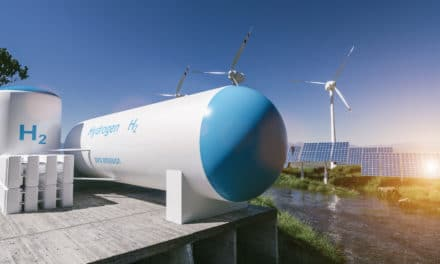Ricardo Invests in a Hydrogen Development and Testing Facility