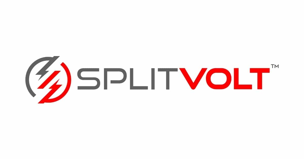 Splitvolt to Exhibit EV Fast Home Charging Products at CES