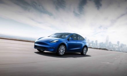How the Model Y Achieved a 5-Star Rating from NHTSA