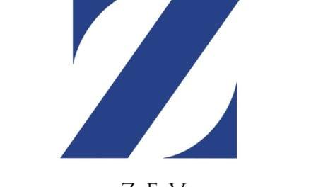 ZEV Unveils Passenger Vehicle Chassis for EV Market