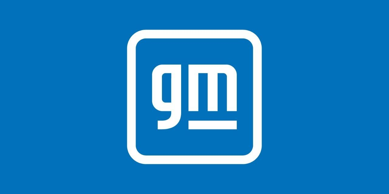GM to Invest $800M at CAMI Plant for Commercial EVs