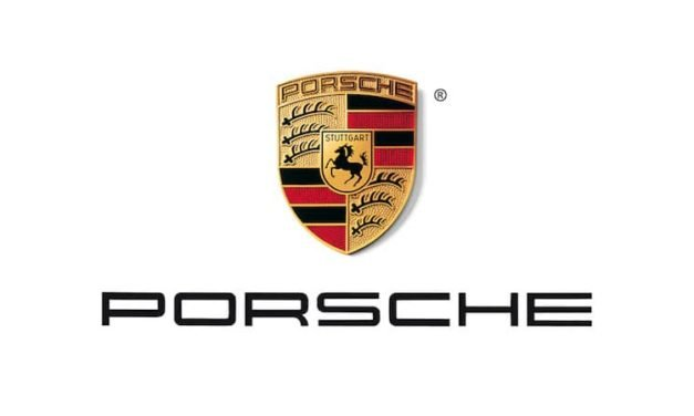 Porsche Uses WebAR Promotion For New Taycan