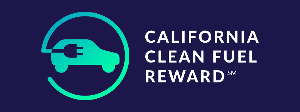 Californians Can Get Up To $1,500 Off for Going Electric