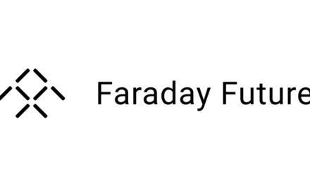 Faraday Future Announces Three New Members to Its Advisory Board