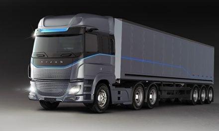 """Hyzon Motors Announces """"Hydrogen Now™"""" Event"""