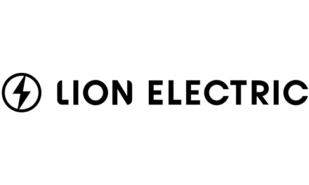 Lion Electric to Get Electric Powertrain from Meritor