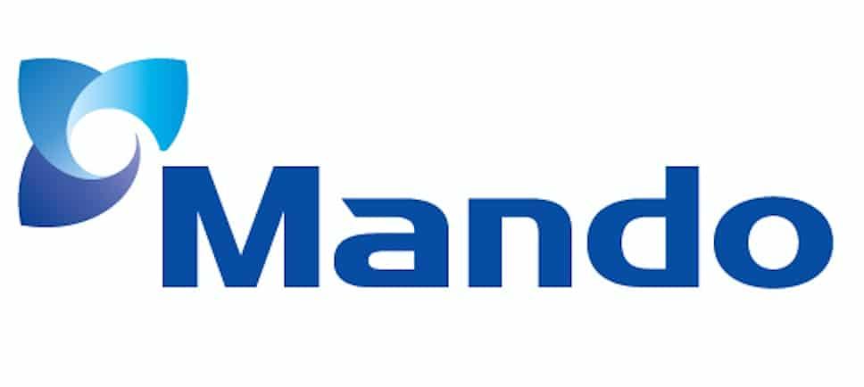 Mando to acquire Mando Hella Electronics (MHE)