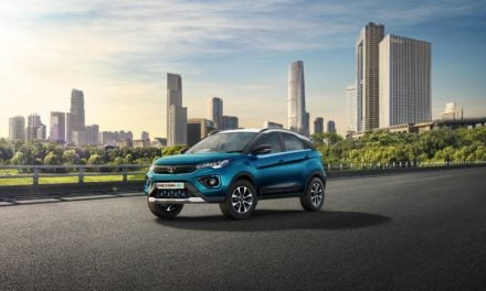 India: Tata Nexon EV Continues Success in Northern Region
