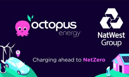 NatWest Group Makes Switching to an EV a Little Easier