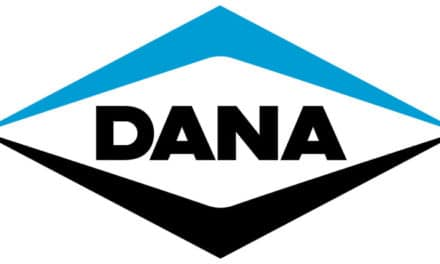 Dana Announces Acquisition of Pi Innovo LLC