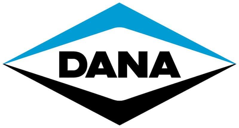 Dana Announces Acquisition of Pi Innovo LLC