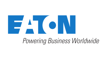 Eaton Announces Acquisition of Green Motion SA
