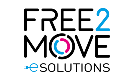 Free2Move eSolutions – New Joint Venture Created