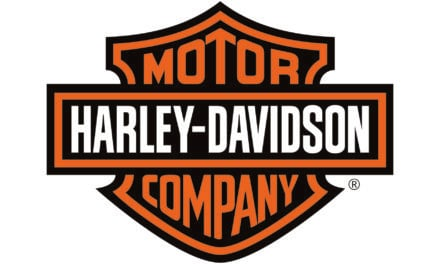 Harley-Davidson Announces First Chief Electric Vehicle Officer