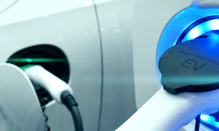 SAE International Releases Updates for Two Major Electric Vehicle Charging Documents