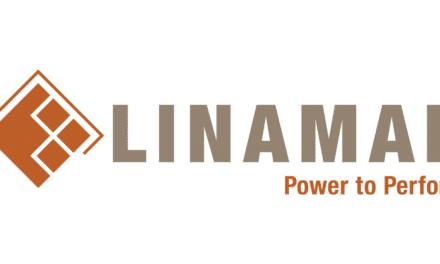 Linamar Partners with Roush and Ballard