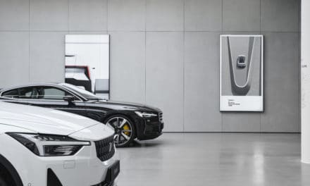 Polestar 0 project: A Truly Climate Neutral Car by 2030
