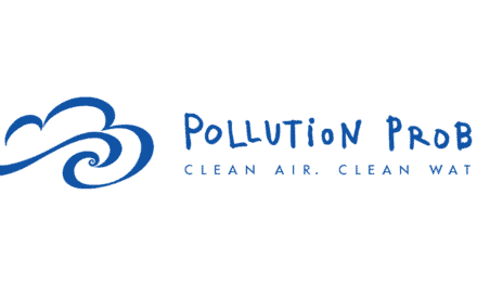 Pollution Probe Launches Campaign to Promote EVs