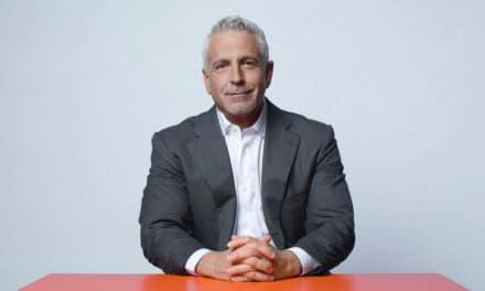 Executive Chairman Tony Aquila Named CEO of Canoo