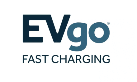 EVgo Reservations Launches at Fast Charging Stations in 3 Markets