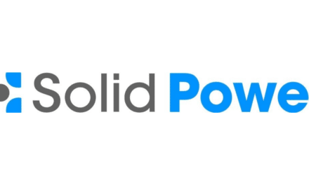 BMW and Ford Representatives Join Solid Power Board of Directors