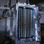 Liebherr and GM to develop HYDROTEC fuel cell-based electrical power generation system for aerospace application