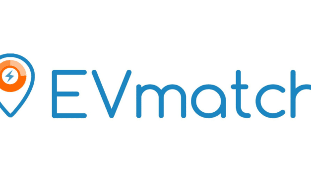 EVmatch Awarded California Energy Commission Grant