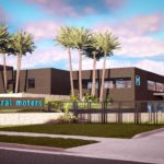 GM Invests in New Advanced Design and Technology Campus in Southern California