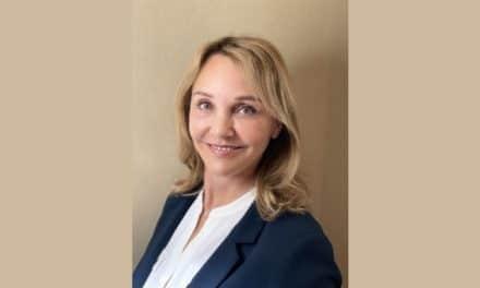 Canoo Names Ambassador Josette Sheeran President