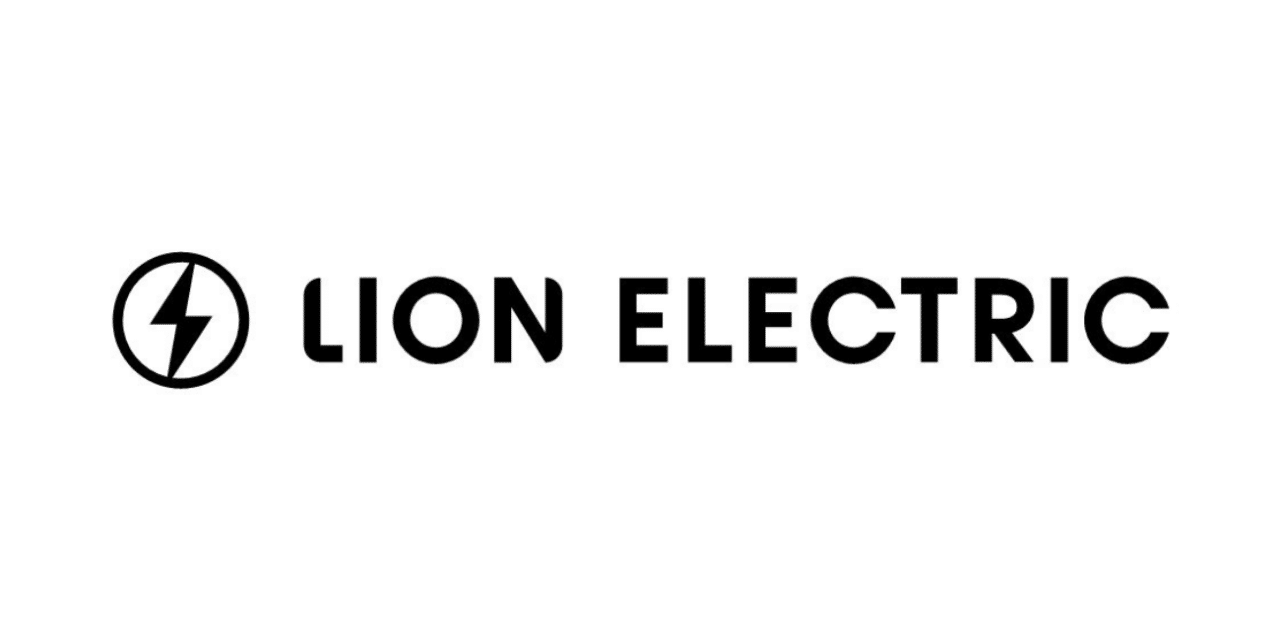 Lion Electric Names Nathalie Giroux as Chief People Officer