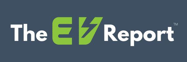 The EV Report