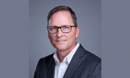 Eric Purcell Joins Lordstown As VP of Global Quality