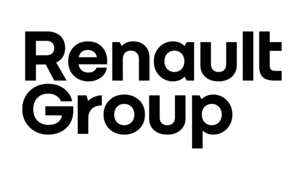 Renault Group partners with Vulcan Energy in the Zero Carbon LithiumTM Project
